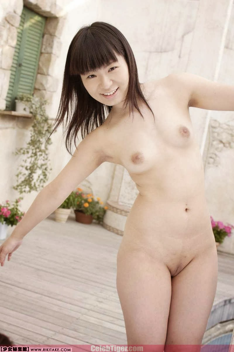 Asian School Girl Tui Kago Nude Outdoor Leaked Photos 2013  www.CelebTiger.com 134 Asian School Girl Yui Kago Nude Outdoor Photos 2013 Part 3
