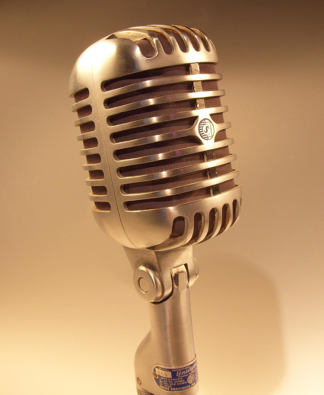 siz ne diyorsunuz mikrofon ile ilgili görsel sonucu