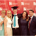 Brother's Summer Graduation: Get Ready With Me & Some Beautiful Family Photos
