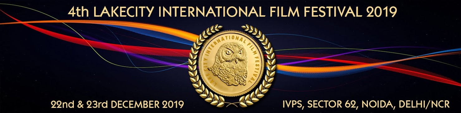 4th Lake City International Film Festival 2019