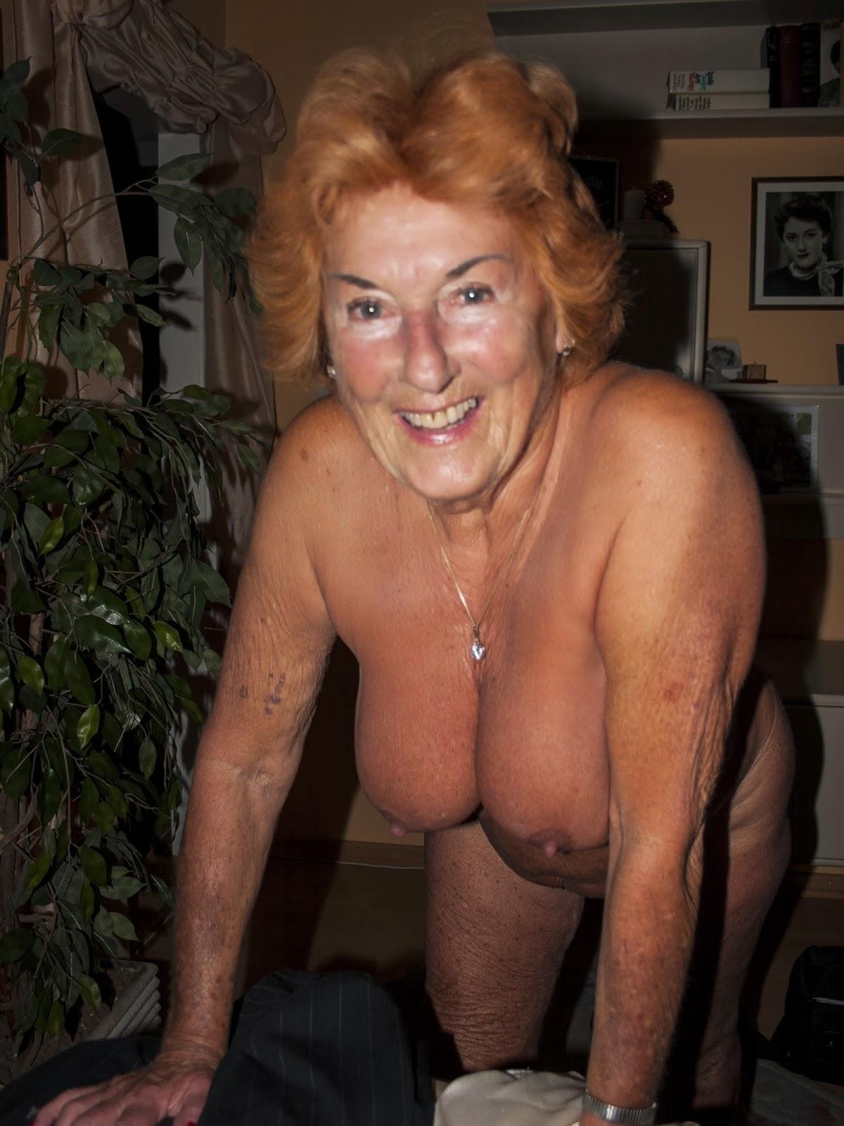 Porno Vecchie Nonne Scopano Filmvz Portal Lustdoctor