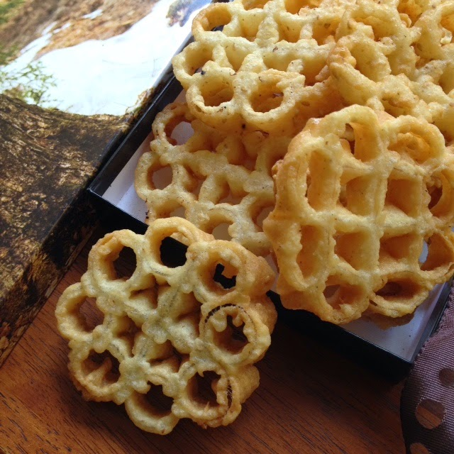 achi-muruku-rose-cookies-1