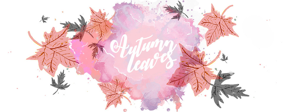 autumnleaves