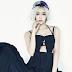 Hyomin da T-ara deve voltar com um álbum neste inverno