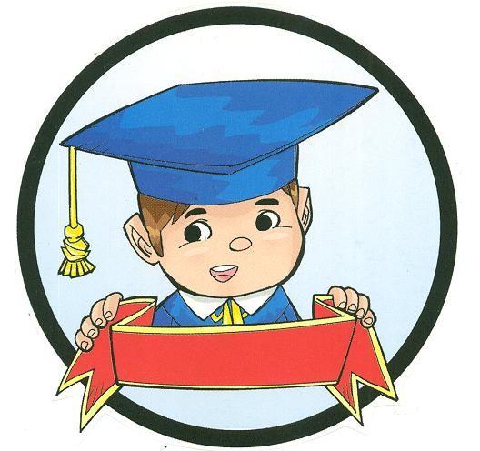 Graduación dibujos - Imagui
