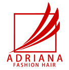 Adriana Fashion Hair