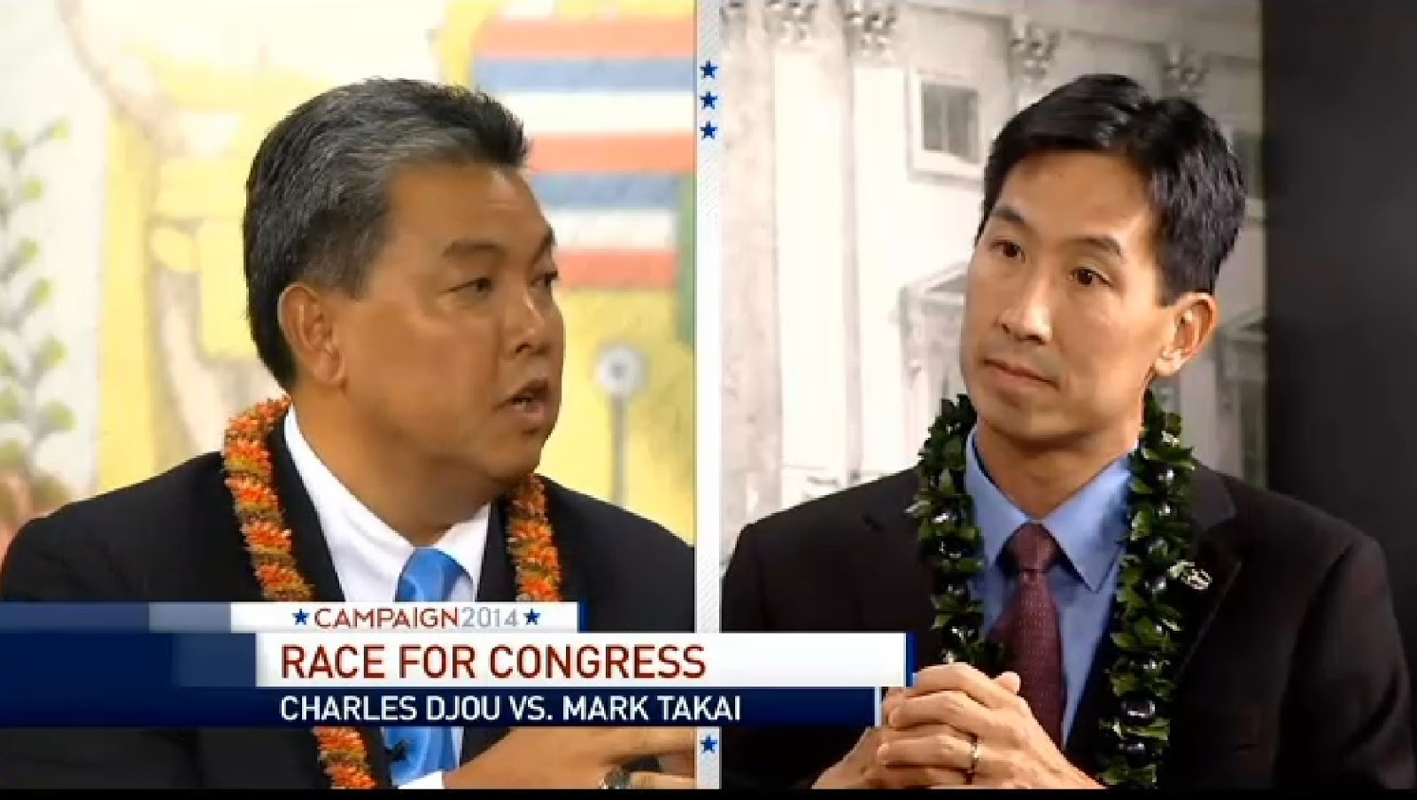 screen grab Hawaii News Now