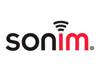 """Sonim Tech"" Off-Campus Drive For Freshers As Junior Software Engineer On 3rd Sept @ Bangalore"