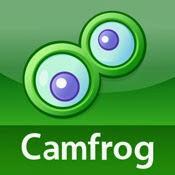 camfrog terbaru