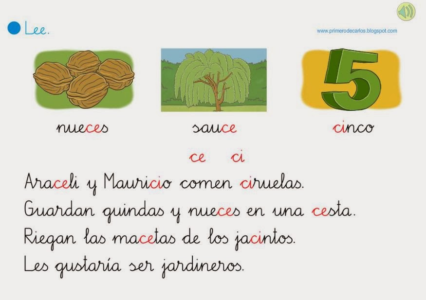 http://primerodecarlos.com/primerodecarlos.blogspot.com/noviembre/letra_ce_ci/visor.swf