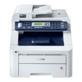 Manfaat Printer Laser Untuk Menjawab Tantangan Dunia Kerja