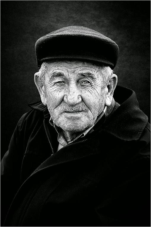 emerging photographers, Best Photo of the Day in Emphoka by Gokhan Yildiz, https://flic.kr/p/r2brrv
