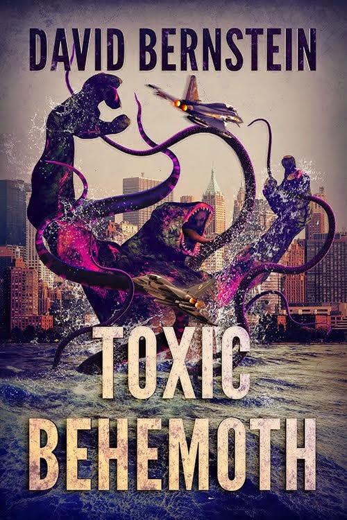 Toxic Behemoth