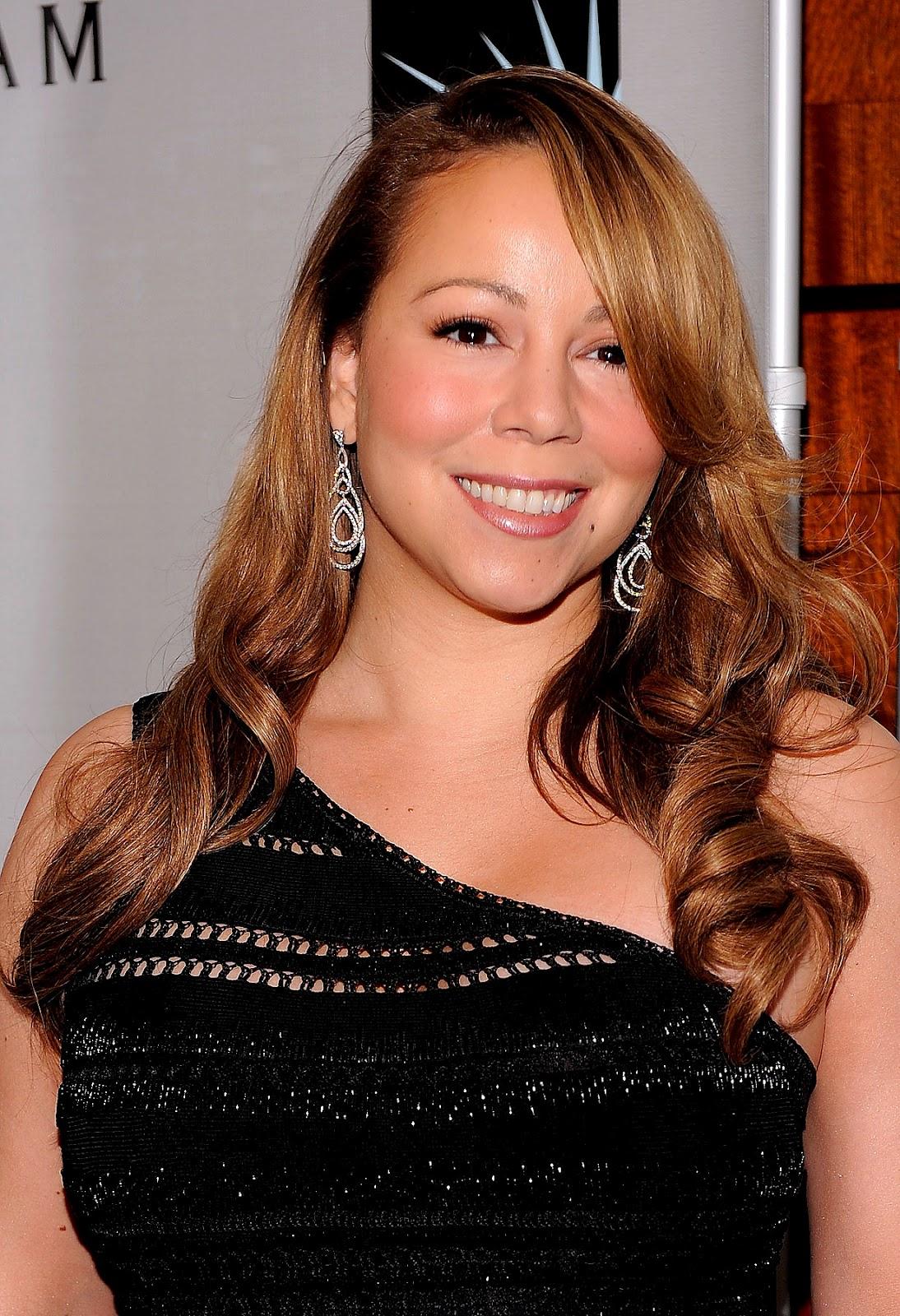 http://3.bp.blogspot.com/-Kta9MgwBF2E/UBbtztZEsPI/AAAAAAAAFJ8/zXIX7JB-SK0/s1600/Mariah-Carey-hairstyles-celebrity-actress-singer-wallpaper-songwriter-carey-mariah+(12).jpg