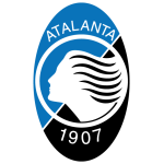 Recent Complete List of Atalanta B.C. Roster 2016-2017 Players Name Jersey Shirt Number Squad