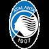 Liste des Joueurs du Atalanta BC 2017/2018