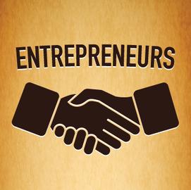 Entrepreneur sukses buta huruf