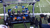 First home NFL Network Game 10/25/12