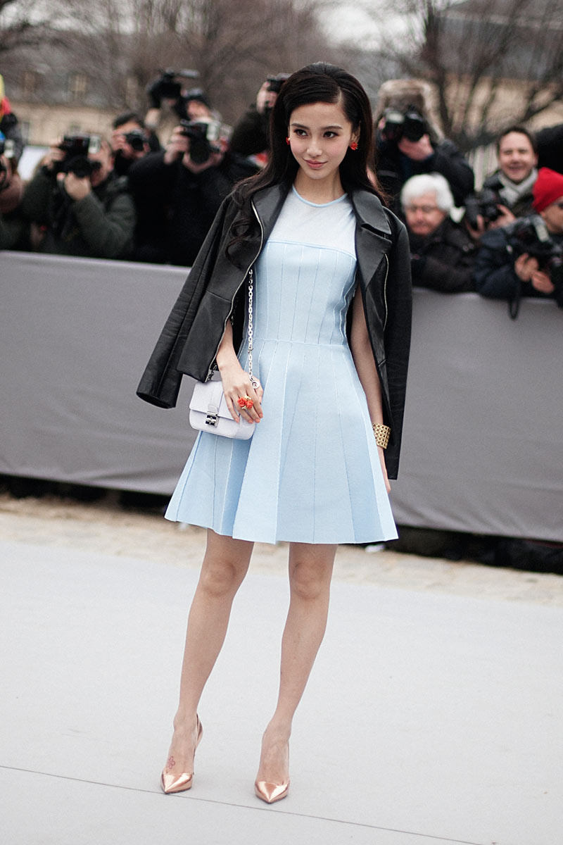 Fashion Passion Omg Pastel Blue Vs Pink