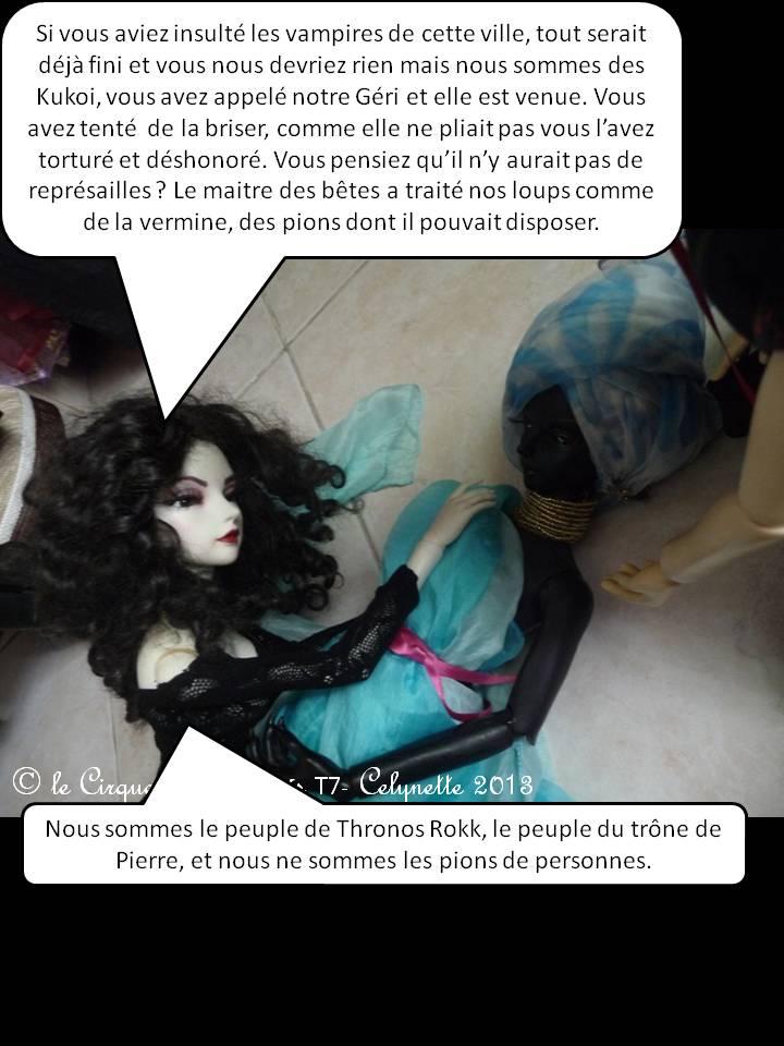 AB Story, Cirque:T24 ep7 p 51/E8 p 52/+E9 p 52 - Page 3 Diapositive44