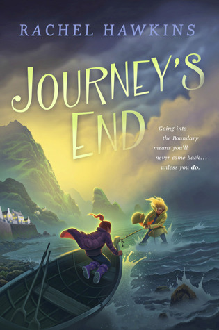 New Releases : October 25th 2016 by G.P. Putnam's Sons Books for Young Readers