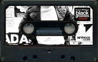 Black Grooves! ·46 (25 nov)