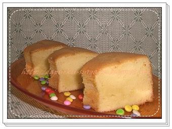 Olahan Tape Singkong, Resep Bolu Tape Singkong, Cake Tanpa Pengembang Tambahan,  Cake Tape Singkong