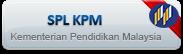 SPL KPM