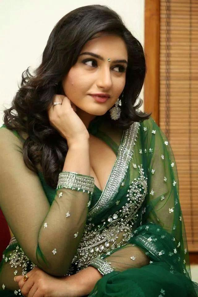 Beauty Tamil Nadu Aunties, Girls: Tamil Homely Beauties