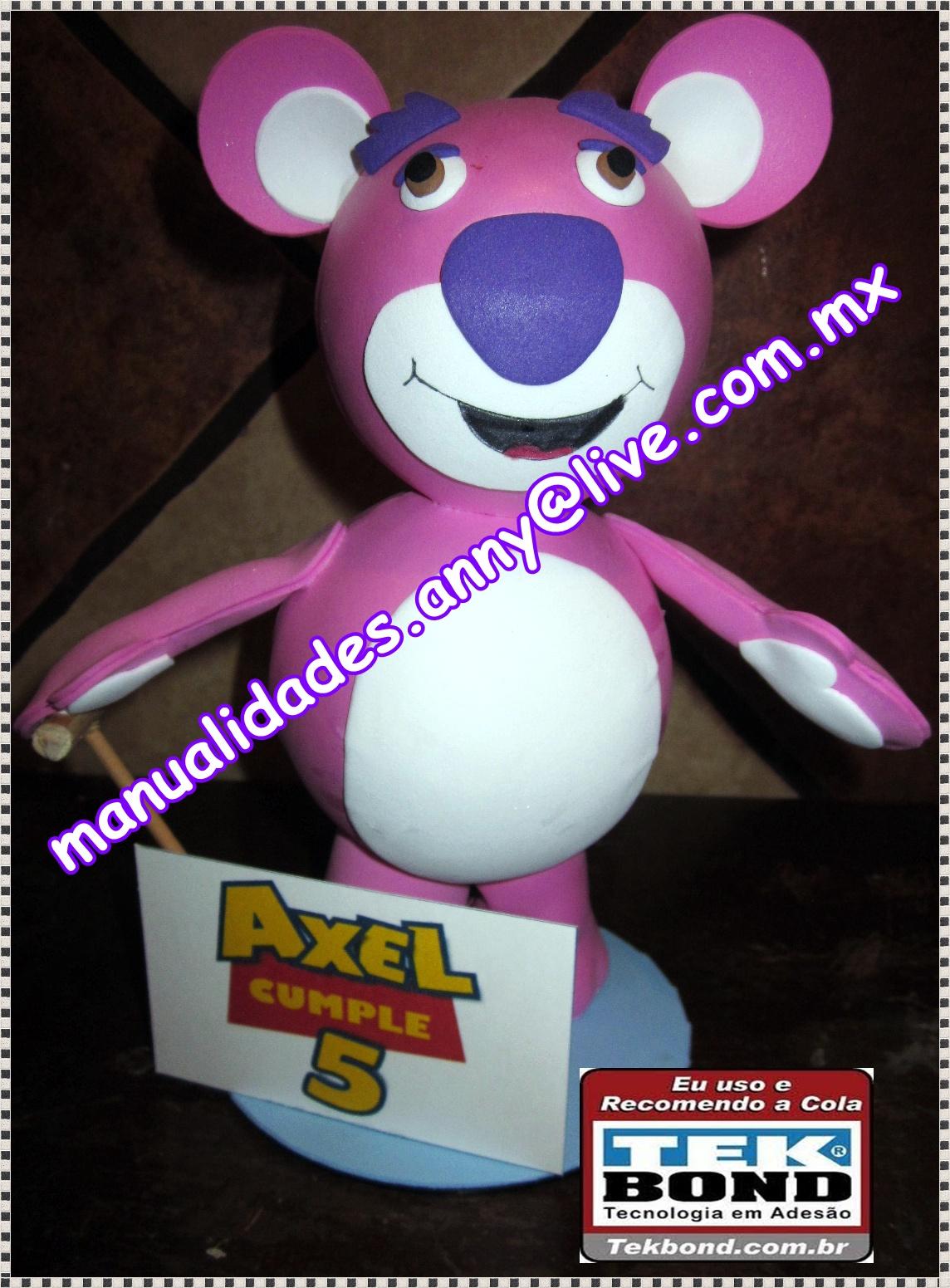 http://3.bp.blogspot.com/-KthsMPlCWAQ/Tu-YFTyTtdI/AAAAAAAANts/wMKHs5KqhCc/s1600/lots_toy.JPG