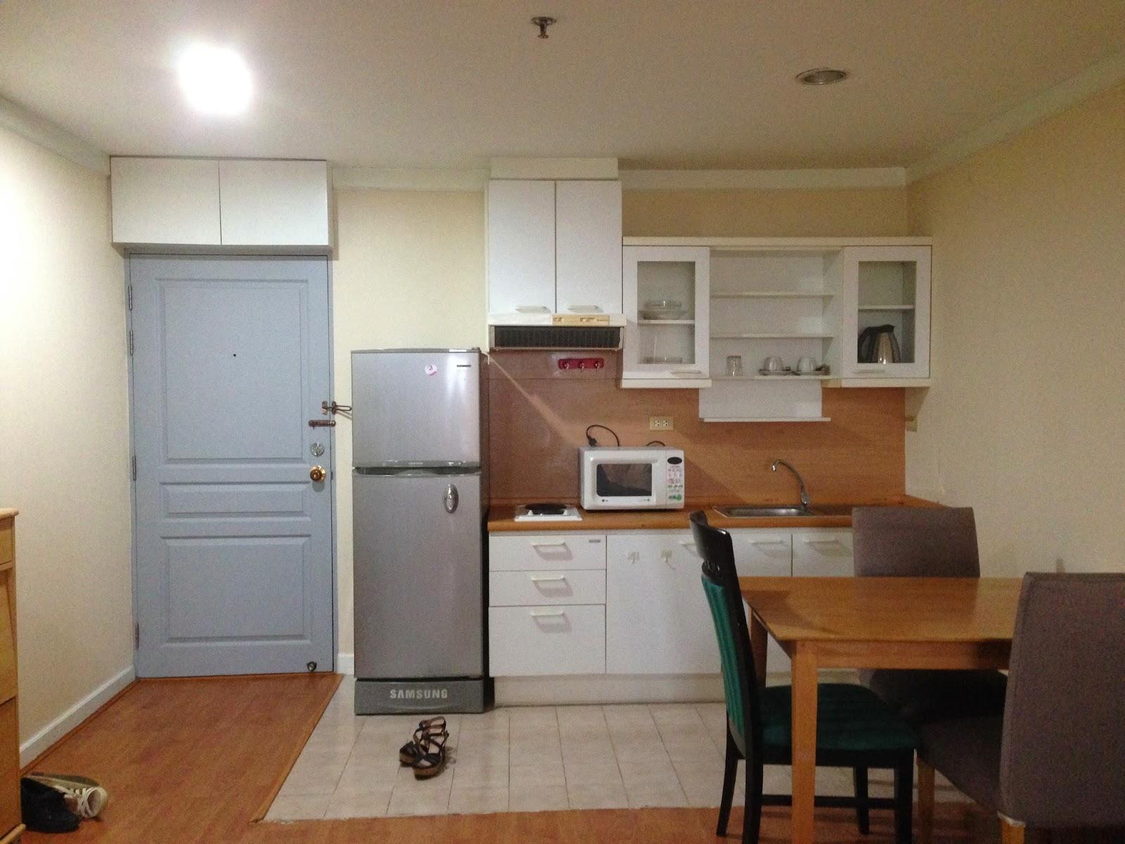 Waterford Diamond Tower 2-bedroom junior suite