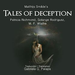 Tales of Deception