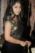 Kamalini mukerjee glam pics-thumbnail-4