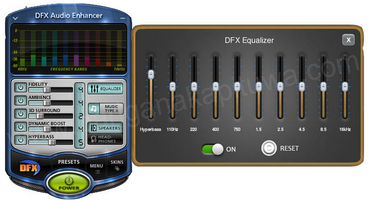 download dfx audio enhancer 12 full crack