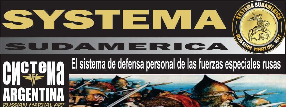 Systema Argentina