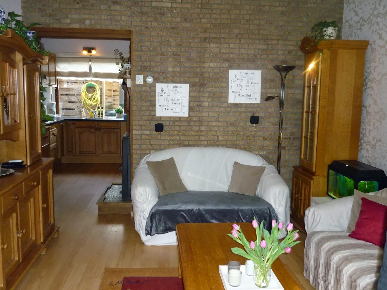 Slopend is het! een huis verkocht zien te krijgen in deze tijden!