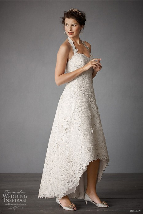 female fashion about bhldn wedding dresses collection