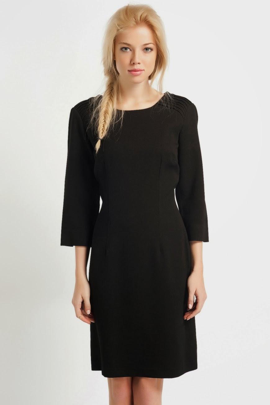 koton 2014 2015 summer spring women dress collection ensondiyet2 koton 2014 elbise modelleri, koton 2015 koleksiyonu, koton bayan abiye etek modelleri, koton mağazaları,koton online, koton alışveriş