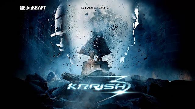 2013+,Krish+3+full+movie+watch+online+2013+,Krish+3+online+movie+2013