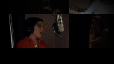 Amy (2015 / Movie) - Teaser Trailer - Screenshot