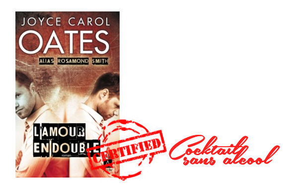 L'amour en Double Joyce Carol Oates critique