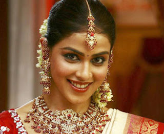Ritesh Genelia Marriage Kjo Style Wedding Sangeet