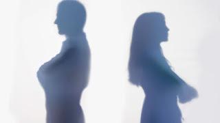 8 Agenda harus dihadiri oleh pasangan yang bercerai