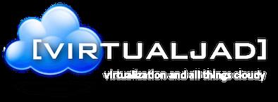 [virtualjad.com]