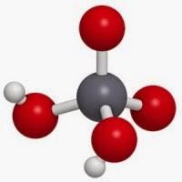 Hexavalent Chromium. Chromium6
