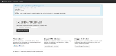 http://redaksiexpo2012.blogspot.com/2013/08/cara-membuat-sitemap-xml-pada-blogspot.html