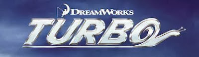 Dreamworks Turbo