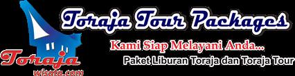 Wisata Toraja | Paket Tour Murah di Toraja - By. Prima Travelindo