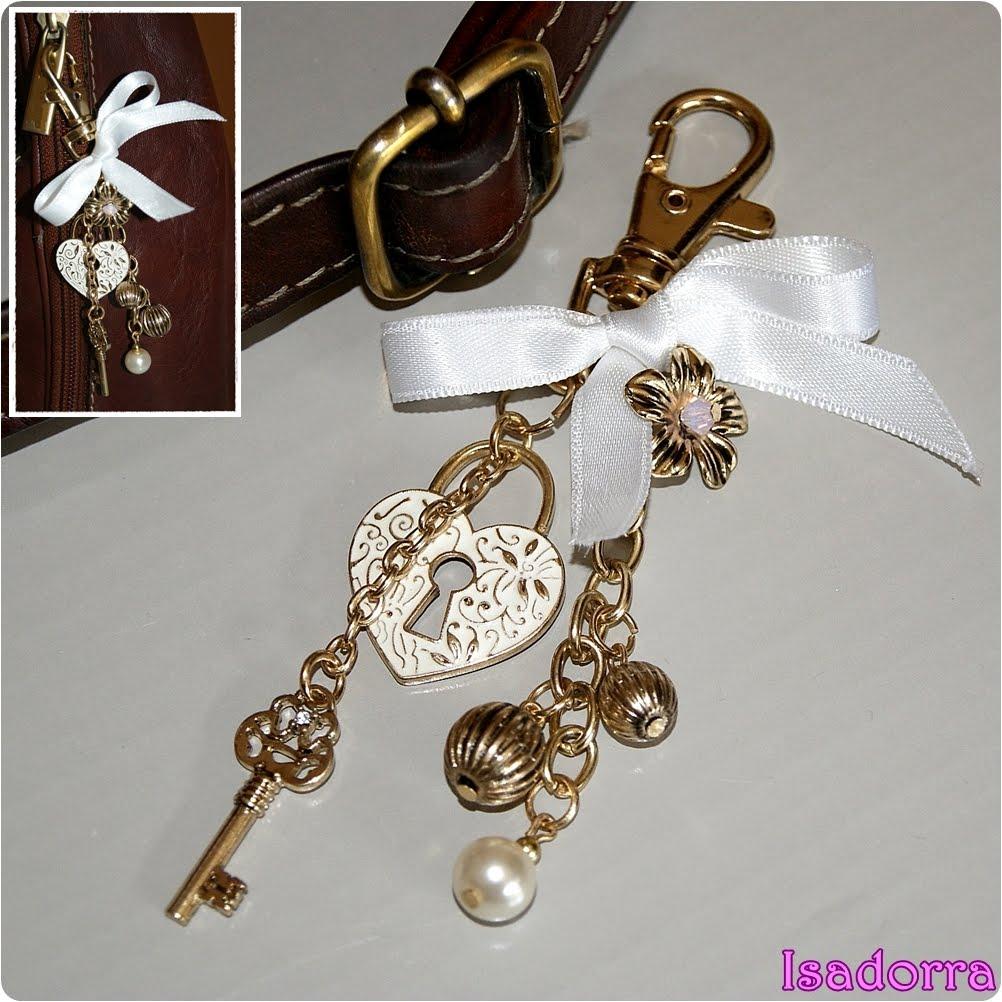 Modele De Bijoux Fait Main : Bijoux perles et pierres fantaisie fait main