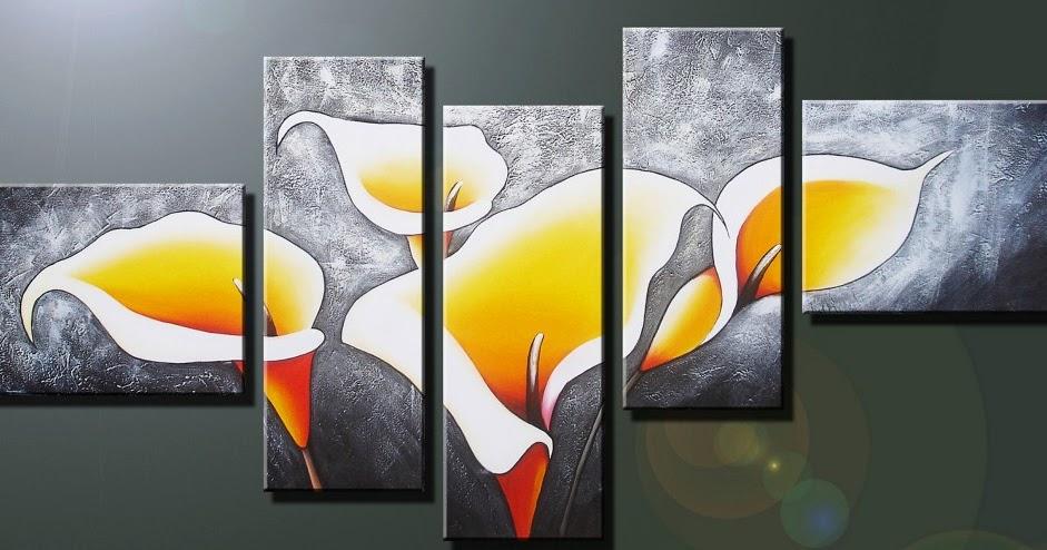 Cuadros modernos cuadros bonitos for Cuadros bonitos y modernos